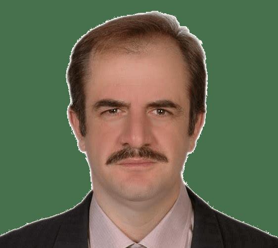جعفر سپهری
