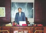 وزیر راه و شهرسازی در گفت و گو با سفر: خبرهای خوبی در راه است!