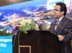 نقشآفرینی زیمنس در مدیریت انرژی پاک در ایران
