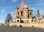 از روسیـه با عشق