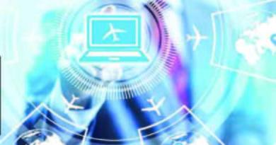 اینترنت اشیا و فناوری سفر