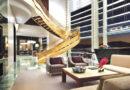 هتلهای ممتاز جهان