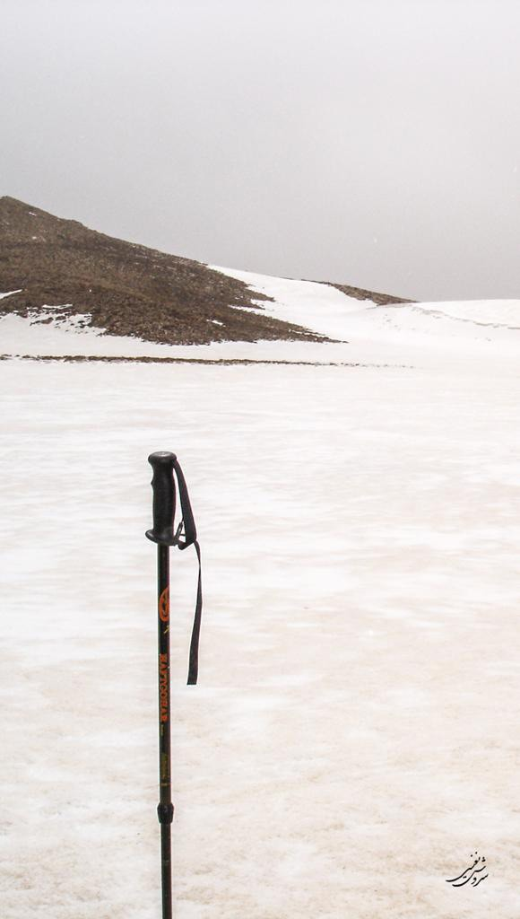 بهترین پیست های اسکی در ایران