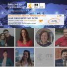 نمایشگاه مجازی آی تی بی برلین؛ الگوی موفق ارتباطات حرفهای در صنعت گردشگری