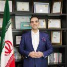 تأثیرگذاری و نقش مطبوعات در جامعه امروز ایران